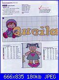 bamboline!!-monograma_infantil_11-2-jpg
