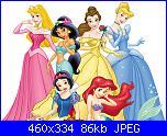 Principesse Disney-principesse_disney-jpg