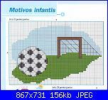 X enry 1975.....schema giocatori...-pallone-calcio-e-porta-jpg