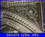 schema antica roma-pittura-romana-fiore-jpg