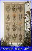 Gerda Bengtsson -  Herbs 30-3814-gerda30-3814-jpg