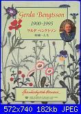 Gerda Bengtsson -  Herbs 30-3814-gerda-bengtsson-jpg