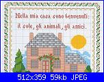 Tenda-008_benvenuti_shema_1%5B1%5D-jpg