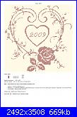 Cerco suggerimenti per anniversario matrimonio-cuore-con-rosa_01-png