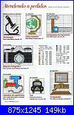 schemi per ufficio-img516-jpg
