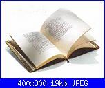 Schema di un libro-libro-jpg