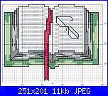 Schema di un libro-imagescavqdtmd-jpg