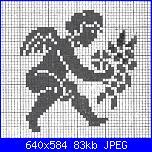 Tenda-image-jpg