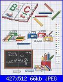 schemi per ufficio-022_scuola_shema_1%5B1%5D-jpg