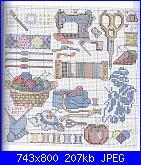 schemi per ufficio-needlework-patron%E7-jpg
