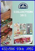 Catalogo DMC 2012-immagine-jpg