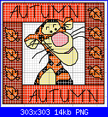 Ho di nuovo perso Winnie-tiger-autumn%5B1%5D-png