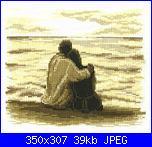 Cerco schema coppia di spalle al mare  : )-no-in_love-jpg