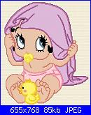 Cerco questi schemi di Betty Boop baby-178929_4055642598735_1512208628_33236757_825482557_n-jpg