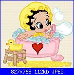 Cerco questi schemi di Betty Boop baby-533866_4055644318778_1482313545_n-jpg