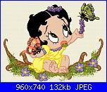 Cerco questi schemi di Betty Boop baby-555350_4055643358754_214136549_n-jpg