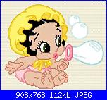 Cerco questi schemi di Betty Boop baby-553471_4055643798765_1512208628_33236760_1919293120_n-jpg