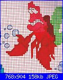 sebastian della sirenetta-immagine5-jpg