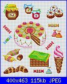 caramelle-sucreries_dolciumi_bambino_caramelle_miele_cioccolato-23dc8-jpg