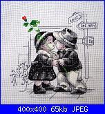 richiesta cuscino per sposi-7-jpg