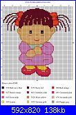 BIMBI-punto-croce-bambina-002-jpg