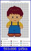 BIMBI-punto-croce-bambino-jpg