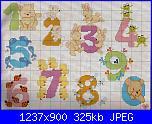 Re: regalini x voi Schemi vari-scansione0049-jpg