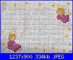 Re: regalini x voi Schemi vari-scansione0033-jpg