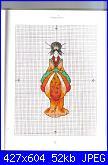 cerco schema con tema orientale..-geisha4-jpg