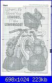 """""""House of Mouse"""" condivido schemi topolini, posso?-topi_e_limoni_1-jpg"""