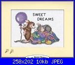 """""""House of Mouse"""" condivido schemi topolini, posso?-topi_sweet_dreams-jpg"""