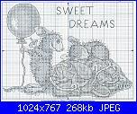 """""""House of Mouse"""" condivido schemi topolini, posso?-topi_sweet_dreams_1-jpg"""