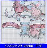 """""""House of Mouse"""" condivido schemi topolini, posso?-topini_atelier_2-jpg"""