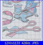 """""""House of Mouse"""" condivido schemi topolini, posso?-topini_atelier_4-jpg"""