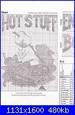 """""""House of Mouse"""" condivido schemi topolini, posso?-topini_hot_stuff_1-jpg"""