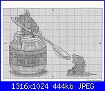 """""""House of Mouse"""" condivido schemi topolini, posso?-topini_mangiano-jpg"""