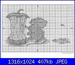 """""""House of Mouse"""" condivido schemi topolini, posso?-topini_mangiano0-jpg"""