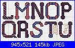 X enry 1975 e tutte le tifose di calcio-alfa-rosso-blu-2-jpg