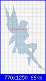 Fate-fata-azzurra-png