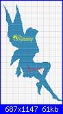 Fate-fata-azzurra-2-png