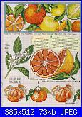 Cerco schemi per presine-frutta-2-jpg