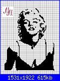 Marilyn Monroe-marilyn-monroe1-jpg