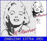 Marilyn Monroe-marilyn-monroe-2-jpg