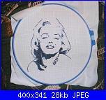 Marilyn Monroe-marilyn-monroe-3-jpg
