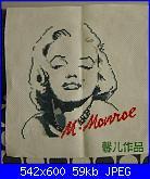 Marilyn Monroe-marilyn-monroe-jpg
