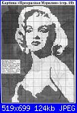 Marilyn Monroe-77295008_large_f30abba849c5-jpg