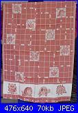 Schema asciughino mosaico-426317_3122608437718_75338620_n-copia-jpg