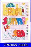Schemi idee da utilizzare per uno swap estivo.....-cci00007-jpg