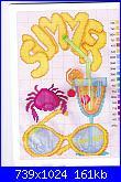 Schemi idee da utilizzare per uno swap estivo.....-cci00018-jpg