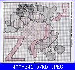 """Alfabeto """" ABC Angel Afghan""""-letter%2520z%2520jj%2520pat%5B1%5D-jpg"""